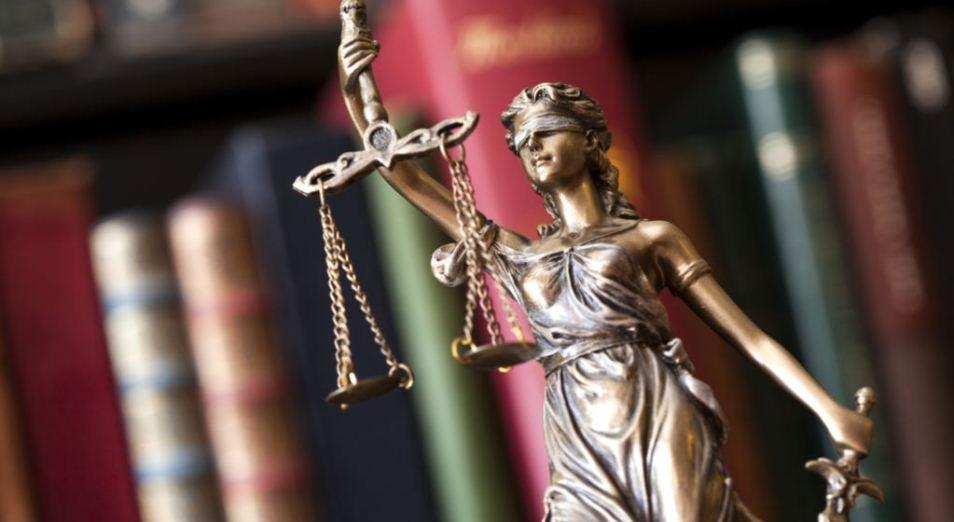 Ночное правосудие экономит время