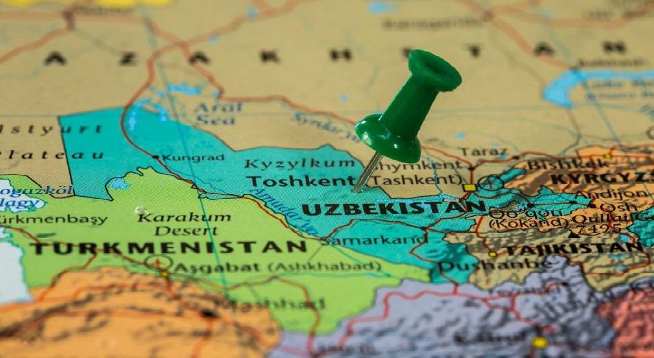 ЕАЭО экономиканың әртараптануына ықпал ете алмайды, ЕАЭО шеңберіндегі интеграциялық байланыс, ЕАЭО нарығы, Қазақстан мен Өзбекстанның экономикалық байланысы, Қазақстанның экспорттық әлеуеті
