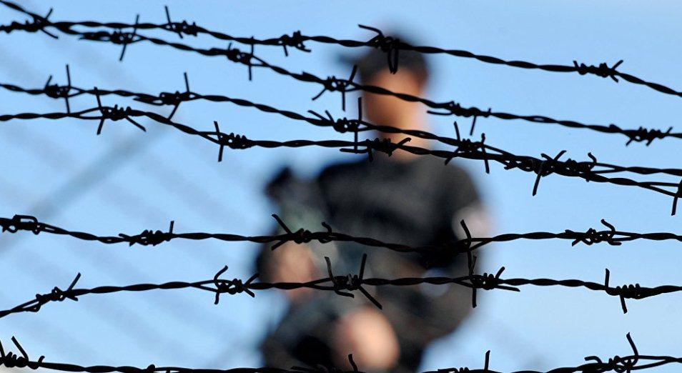 Гуманизация уголовного законодательства продолжается, колонии, Тюрьмы, места лишения свободы, уголовное законодательство, Преступления, Полиция