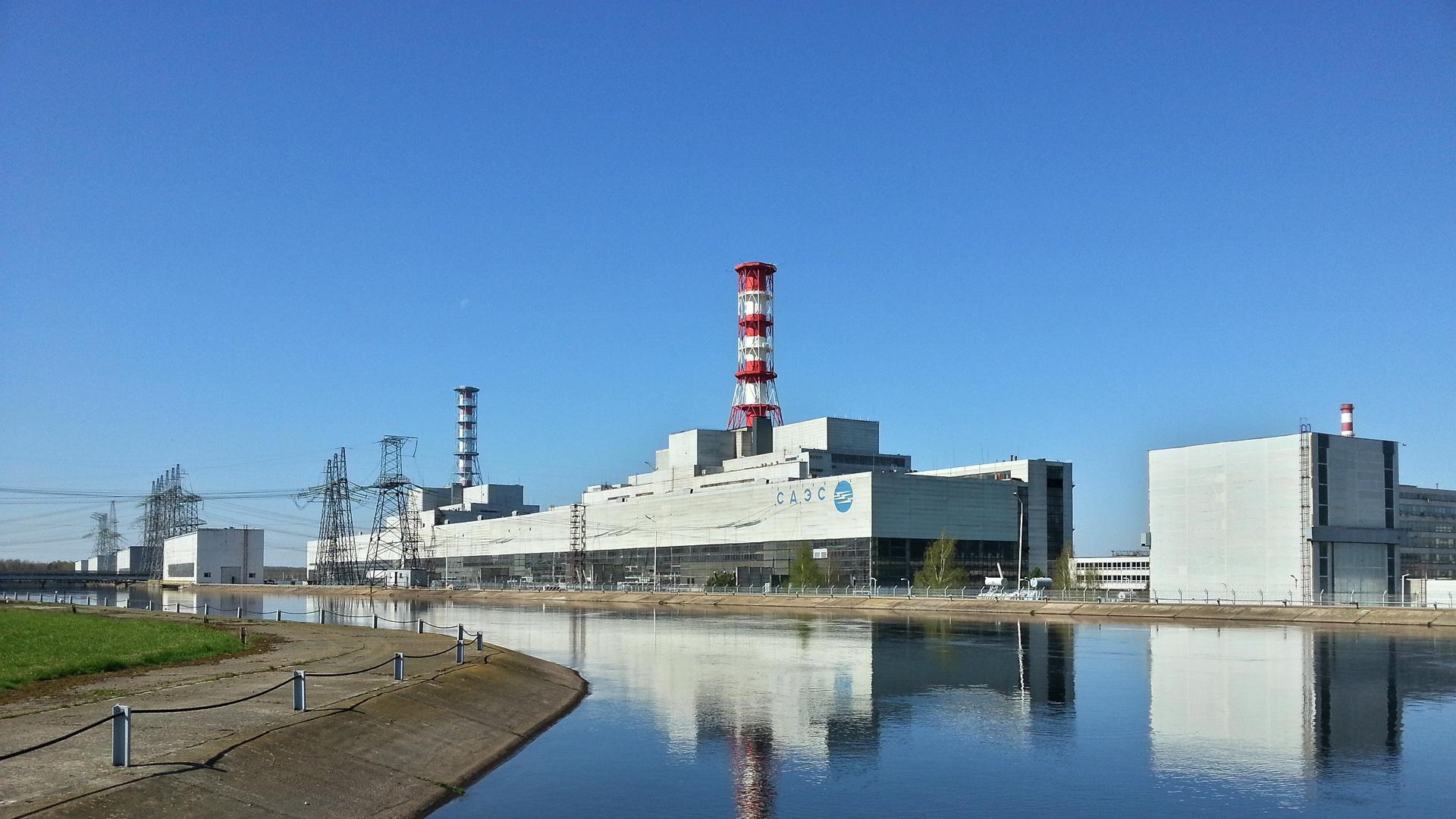 Где в Казахстане планируют построить АЭС