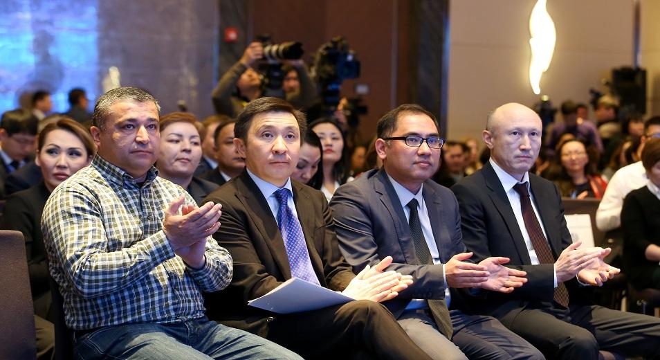 Трансұлттық турдың түйінін тарқату үшін , Қазақ-Өзбек туристік форумы, «Kazakh Tourism» ұлттық компаниясы, туризм, трансұлттық тур