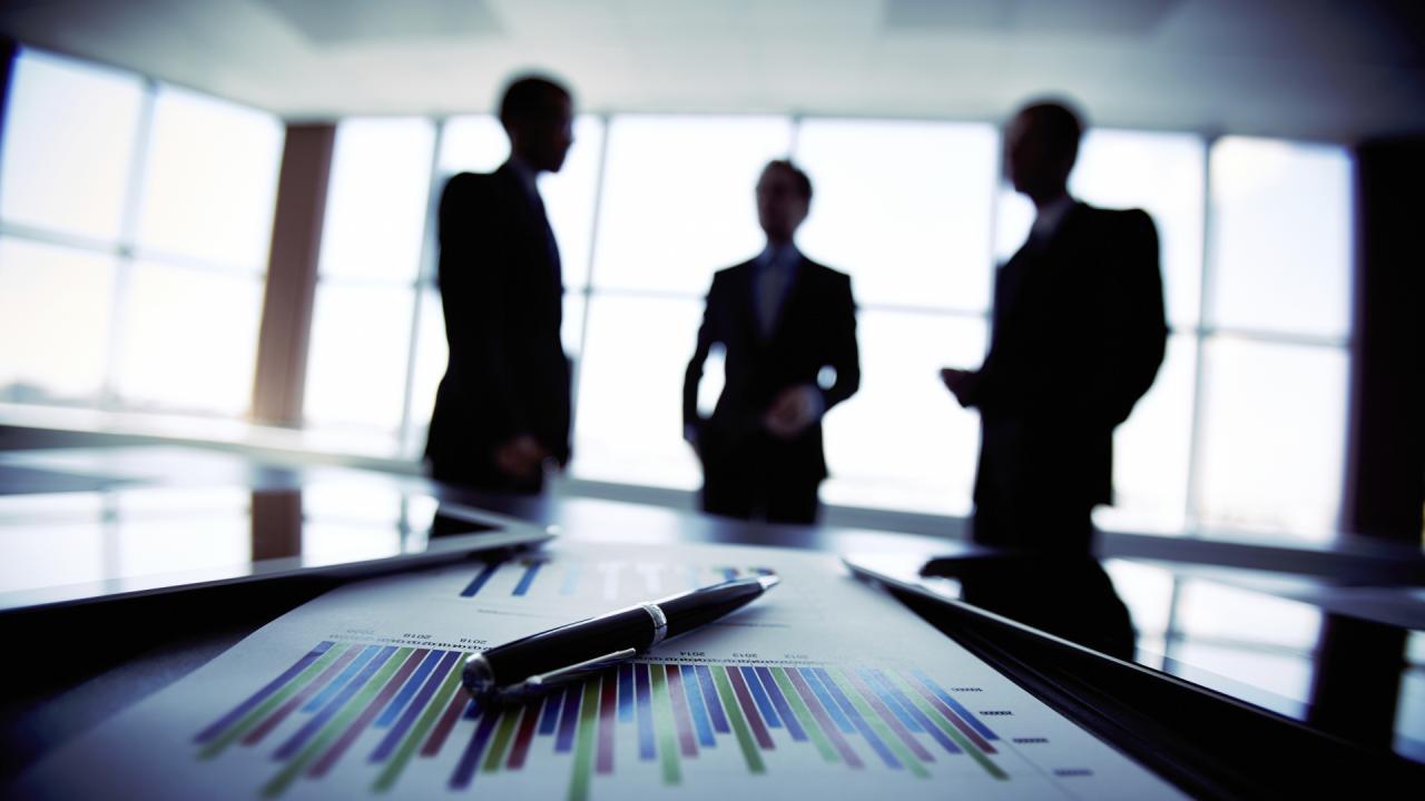 Новые договорные инструменты для бизнесменов хотят  прописать в  Гражданском кодексе