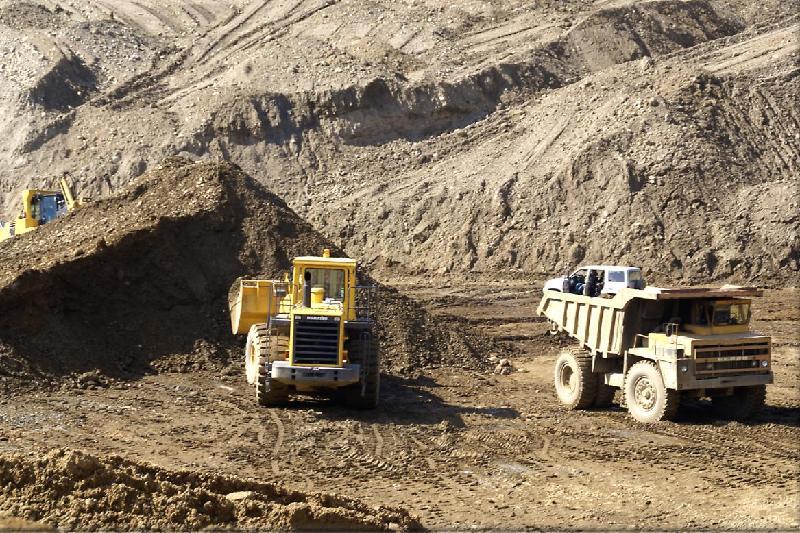 Добыча руд цветных металлов в РК только за январь достигла 107 миллиардов тенге   , металл, экономика, статистика