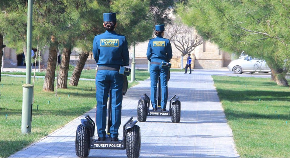 Қазақстанға туристік полиция қажет пе,  ІІМ, туристік полиция, туризм, турист