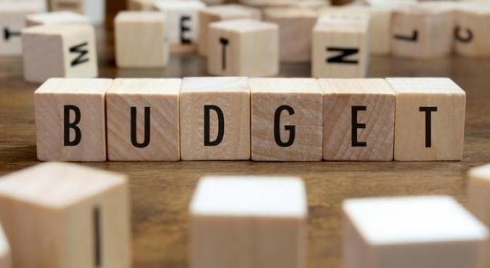 Жыл соңында республикалық бюджеттің 2 млрд теңгесі  игерілмей қалады , республикалық бюджет, бюджет,  қаржы, игерілмеген ақша