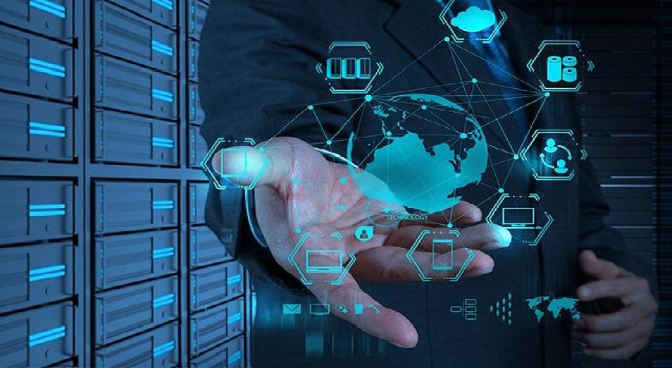 Блокчейн технологиясын енгізуді ұсынды,  АЭА, арнайы экономикалық аймақ, SezUnion қауымдастығы, АЭА-ға блокчейн технологиясын енгізу