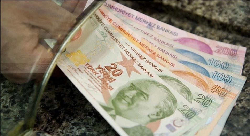 Түркиядағы девальвация қазақ еліне қалай әсер етеді, Түркия, лира, TRY, девальвация, тауарайналым, Түркия орталық банкі