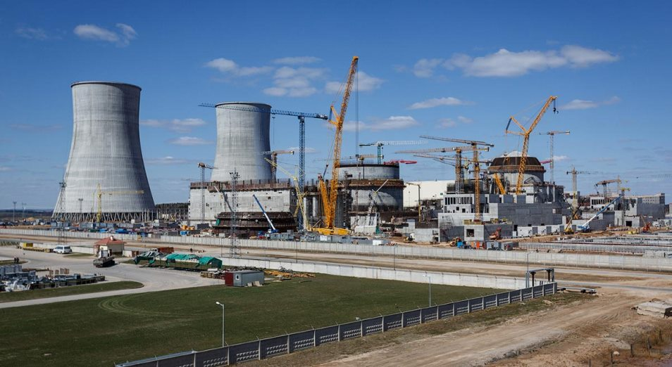 Страх на генном уровне – главная причина боязни строительства АЭС