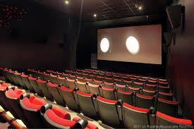 Еліміздің кинотеатрлары 2018 жылы қанша пайда тапты