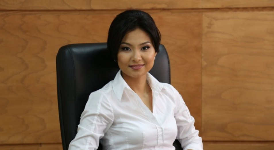 Что ждет блокчейн и криптовалюты в Казахстане, Международный финансовый центр «Астана», МФЦА, Блокчейн, Криптовалюты, Искусственный интеллект, Цифровизация, финтех, Асель Жиенбаева