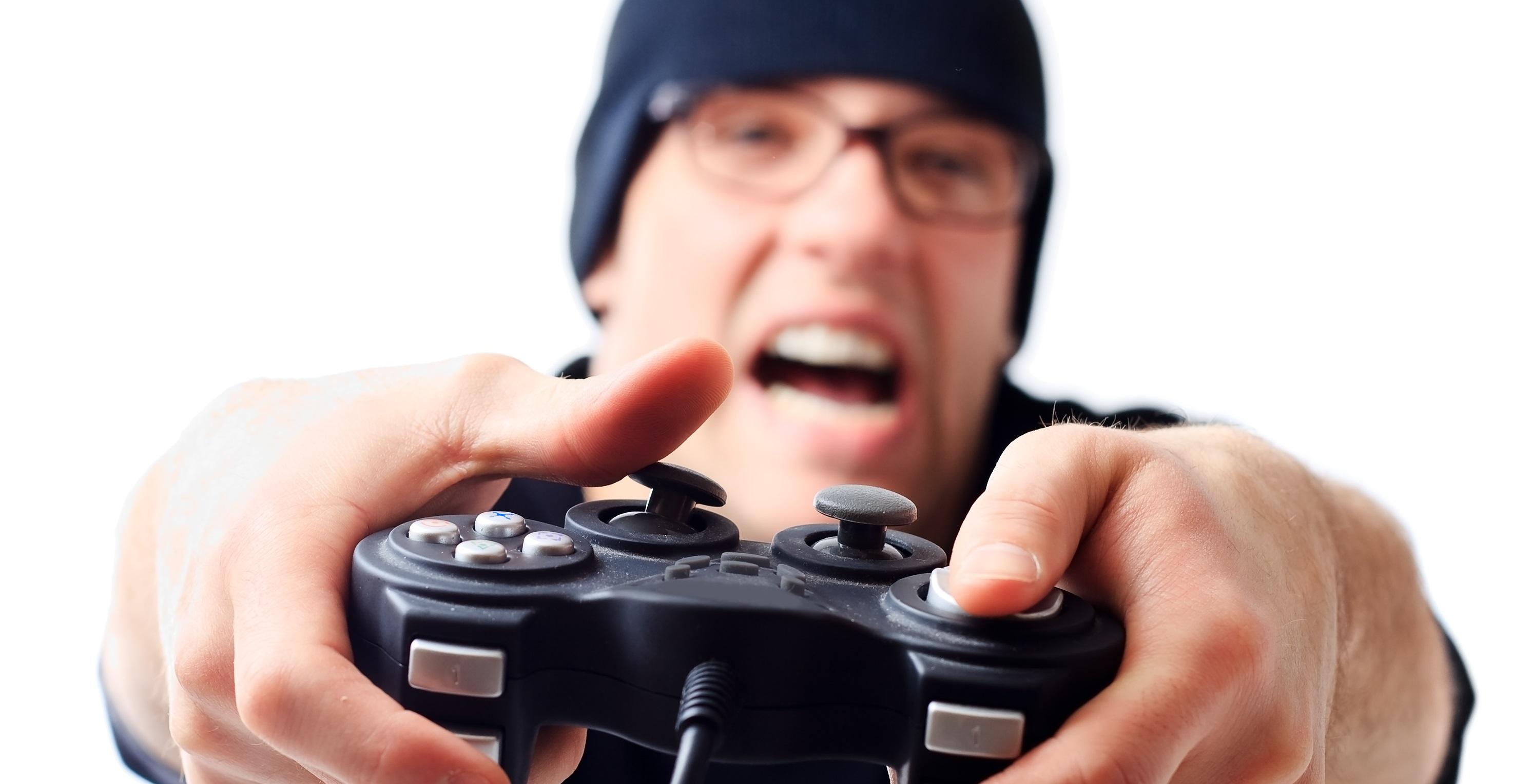 Казахстан поднялся на две позиции в рейтинге стран по доходам от компьютерных видеоигр
