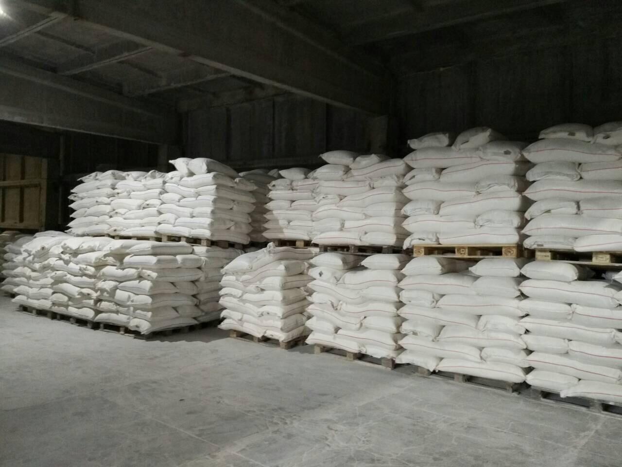 Казахстан намерен увеличить экспорт переработанной сельхозпродукции