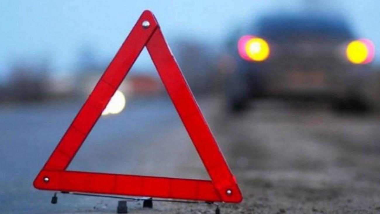 Супруги погибли в ДТП в Атырауской области