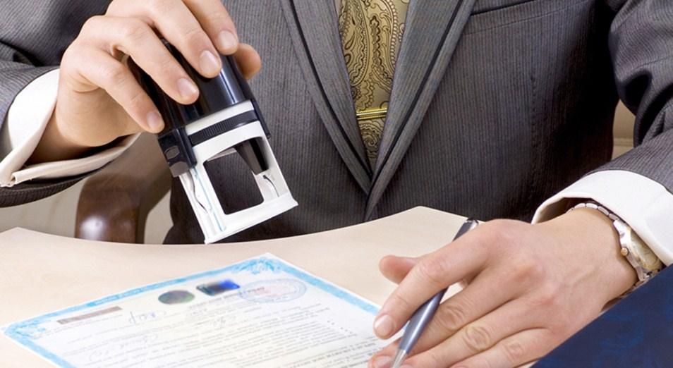 В Казахстане изменятся стандарты сертификации и аккредитации