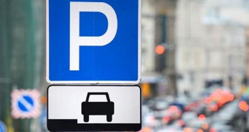 В Астане планируют открыть в 2019 году 10 тыс. платных парковок