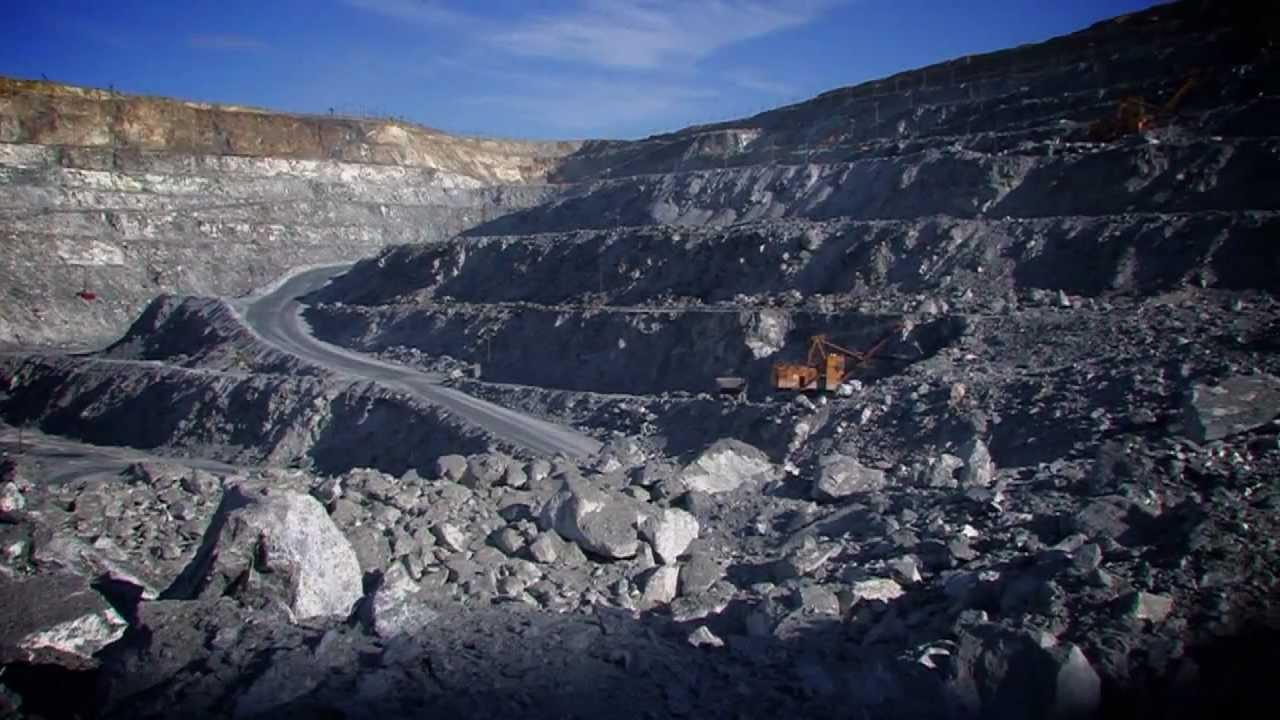 """На сколько """"Костанайские минералы"""" уменьшили экспорт хризотила"""