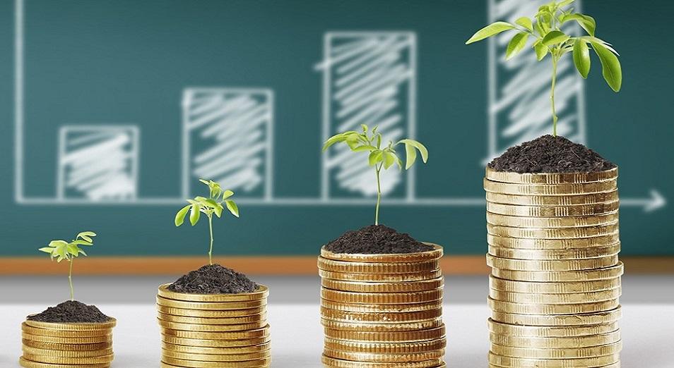 В Туркестанской области реализуется более 80 инвестпроектов