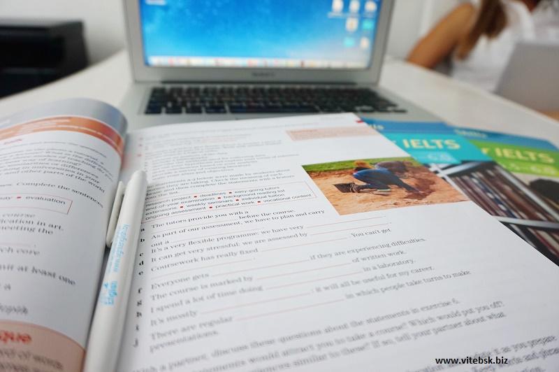 Вынесено решение по делу о поддельных сертификатах IELTS
