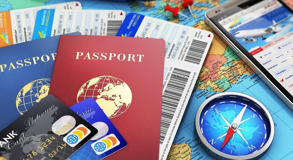 Қазақстан 3 трлн доллардан үлес алуға тиіс, «Kazakh Tourism» ұлттық компаниясы, іскерлік туризм, туризм
