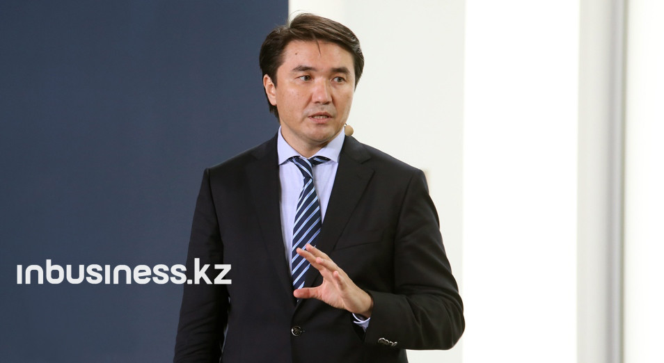 https://inbusiness.kz/ru/images/original/25/images/00FDUsDS.jpg