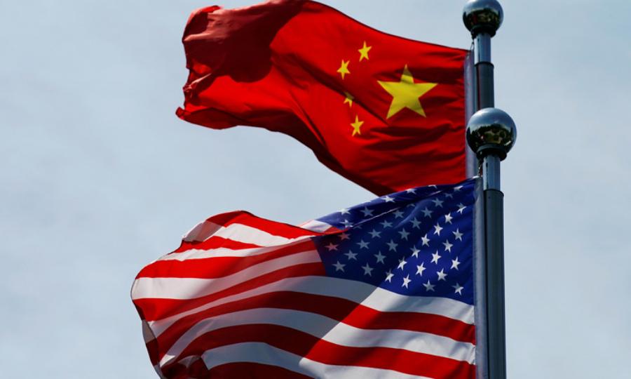США не станут вводить пошлины на ряд товаров китайского импорта до 15 декабря