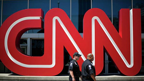 CNN АҚШ-тың федералды барлау басқармасын сотқа берді, CNN ,АҚШ, Федералды барлау басқармасы, сотқа берді, Роберт Мюллер