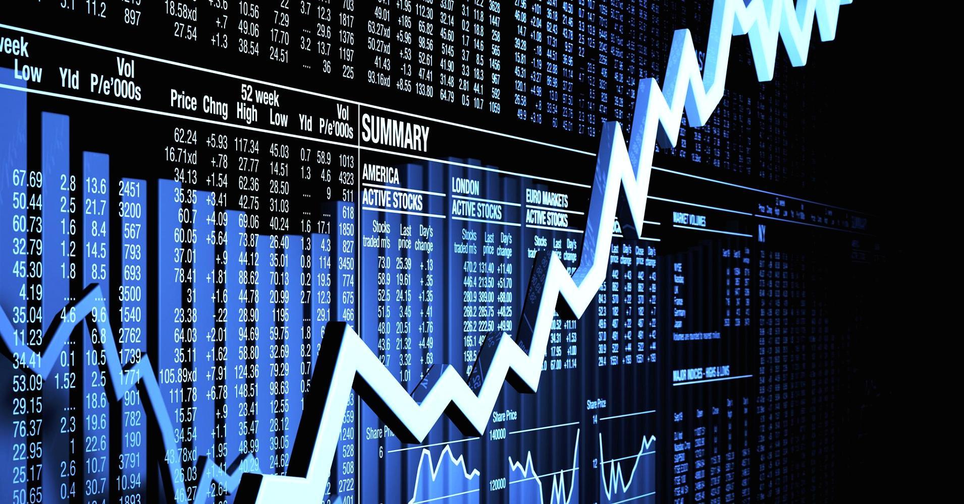 Ежедневный обзор Казахстанской фондовой биржи от 10 июля