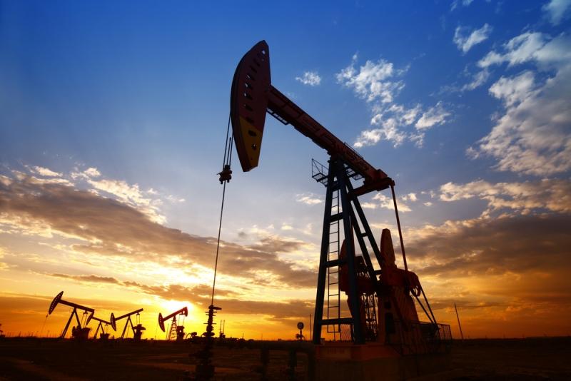 Выручка Nostrum Oil & Gas PLC в первом полугодии составила 191,5 млн долларов