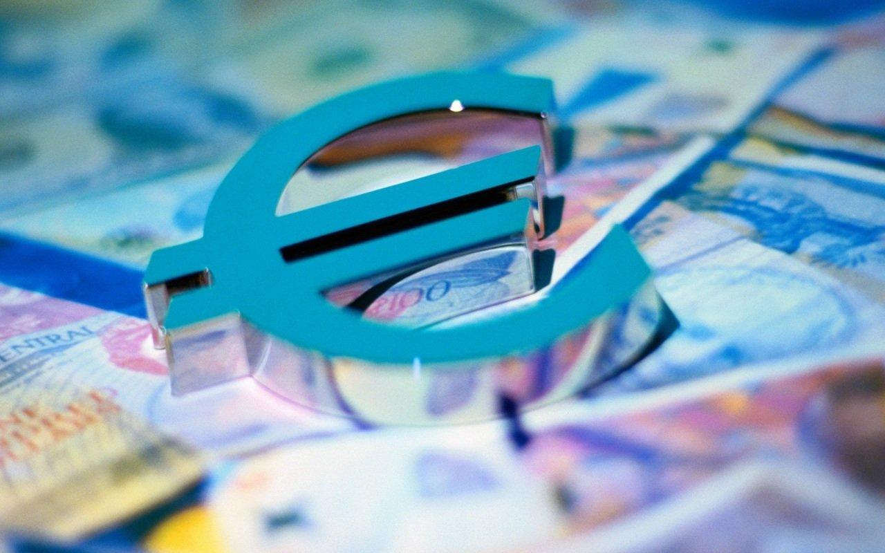Итоговый спрос на евробонды Казахстана превысил 3,3 млрд евро – Минфин РК