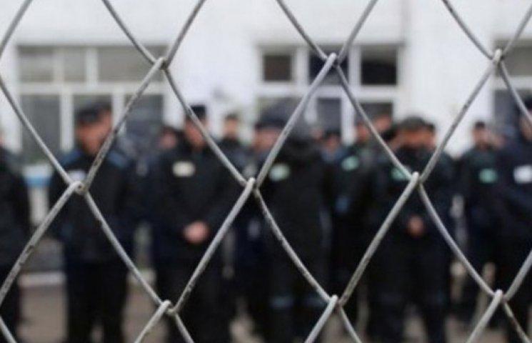 Экстремизм үшін сотталған 300-ге жуық қазақстандық оңалтудан өтті