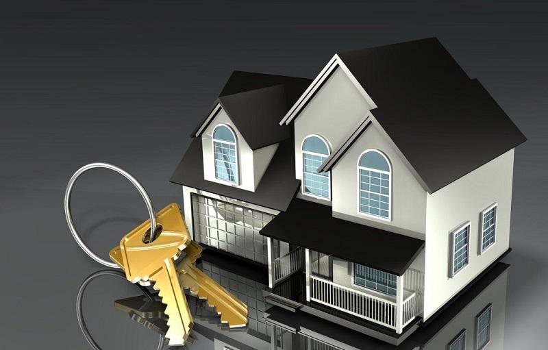 Отсрочку по платежам дают ипотечникам