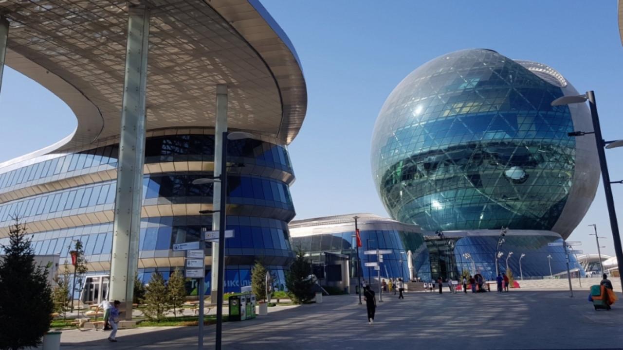Суд МФЦА и МАЦ будут сотрудничать с российскими арбитражными институтами