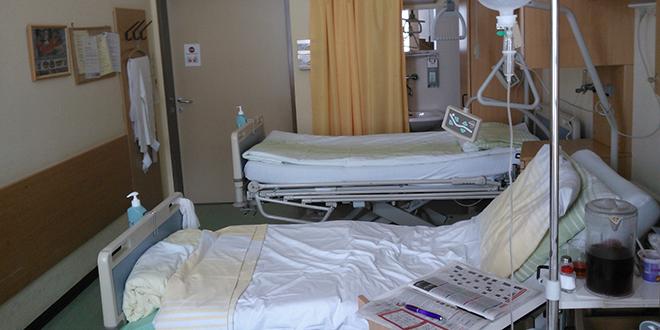 Все дети, пострадавшие при крушении самолета Bek Air, выписаны из больниц