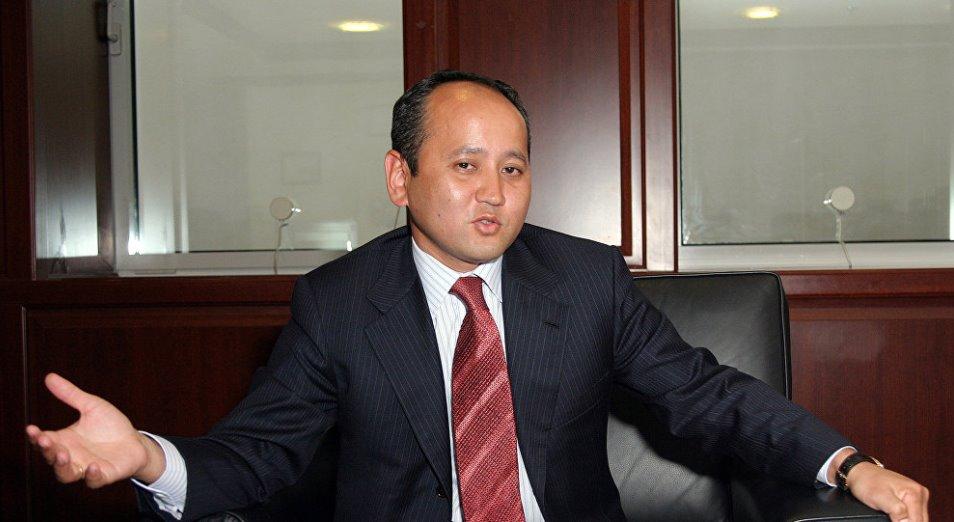 Уже второй иностранный суд подтвердил вину Аблязова по исковым требованиям БТА Банка