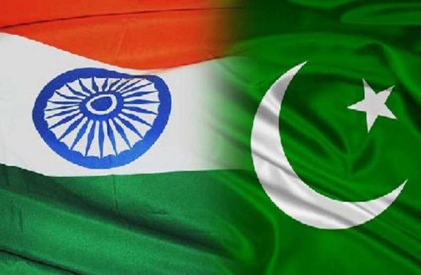 Казахстанцы не могут попасть на родину из-за обострения отношений между Индией и Пакистаном