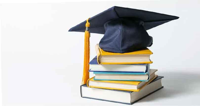 «Болашақ» стипендиясын тағайындау тәртібі өзгереді