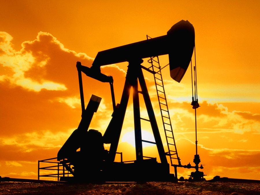 Цены на нефть продолжают расти, Нефть, цены на нефть, Brent, WTI