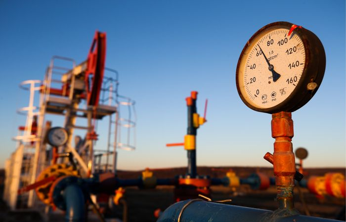 Казахстан сохранит производство нефти на прежнем уровне