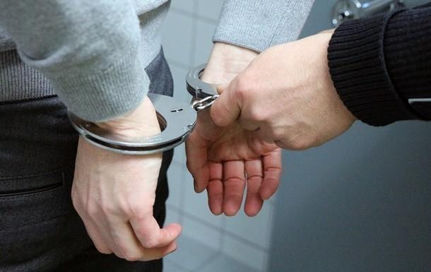 Задержан скрывавшийся 7 лет насильник
