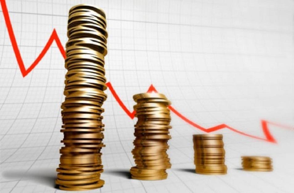 Как отразится очередное повышение базовой ставки на доходах населения?