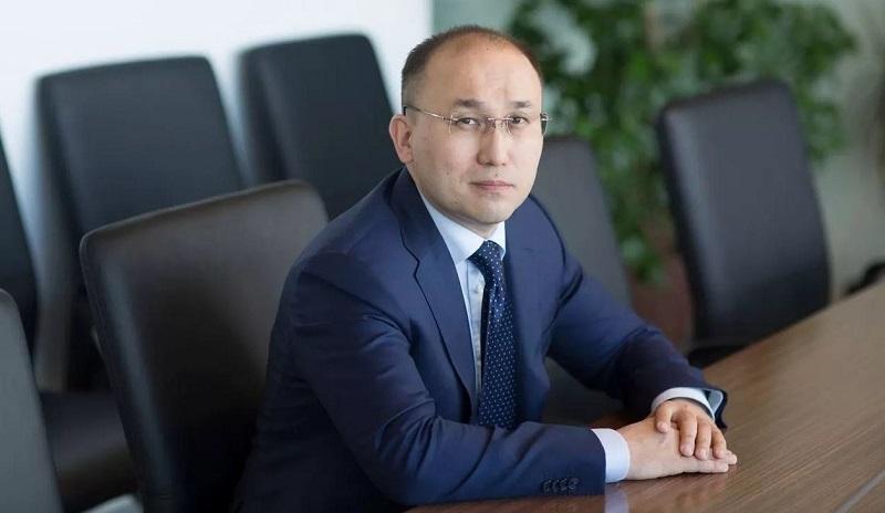 В Казахстане разработают план развития сферы информации