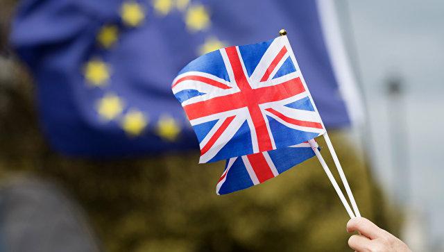 ЕС и Великобритания могут объявить о сделке по Brexit в рождественский сочельник
