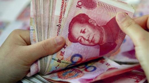 Рост прибыли банков Китая ускорится до 3% во II и III кварталах