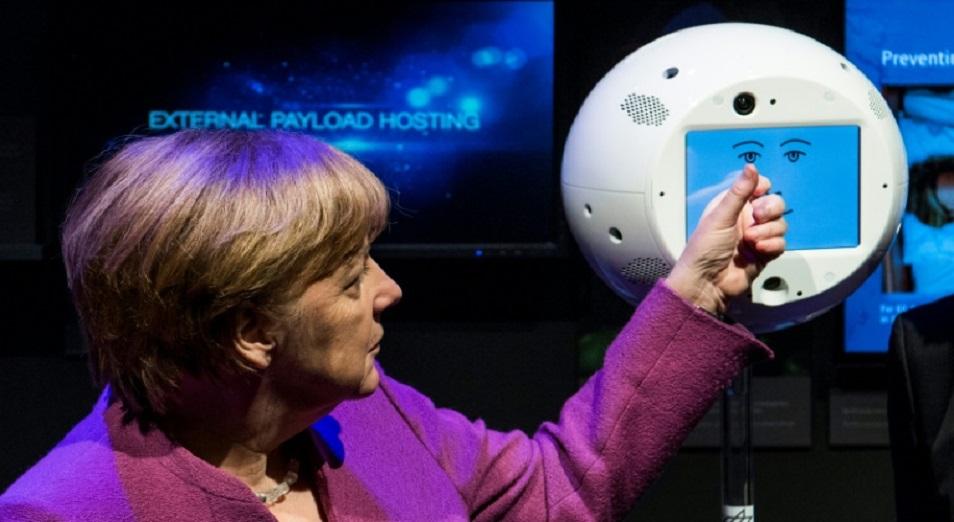«Ұшқыш ми» орбиталық станцияға аттанды, ғарыш, ұшқыш ми, НАСА, АҚШ, Falcon, Dragon,SpaceX