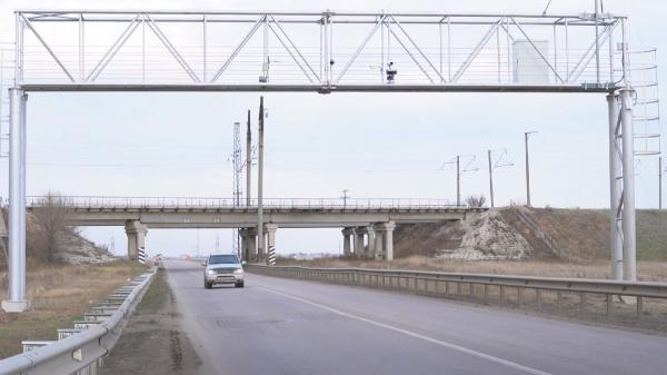 Щучинск-Көкшетау-Петропавл автожолы ақылы болуы мүмкін