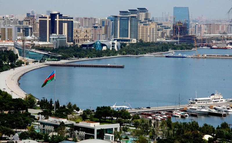 Заседание в рамках ОПЕК+ в Баку состоится в первом полугодии 2019 года