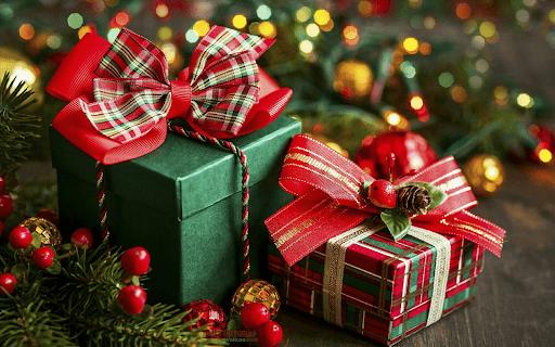Какие подарки дарят казахстанским чиновникам?