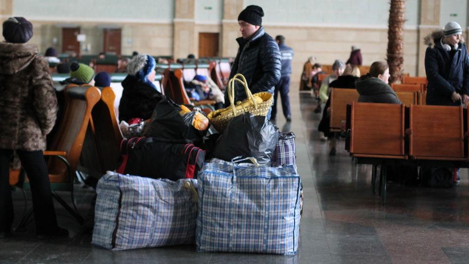 Биыл Шымкенттен Павлодарға 54 отбасын көшіру жоспарланған