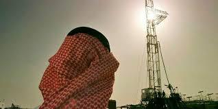 Сауд Арабиясы мұнай бағасын түсіруі мүмкін
