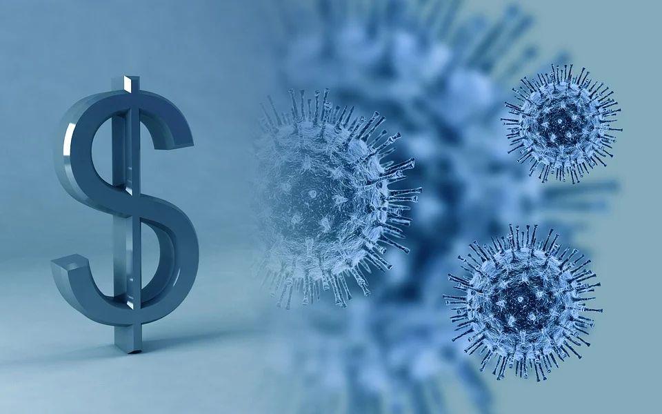 26 млрд тенге «подняли» на ПЦР-тестировании частные лаборатории с марта по ноябрь